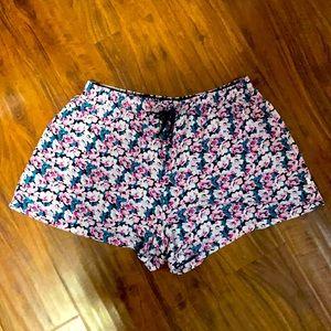 4 for 10$ PJ shorts